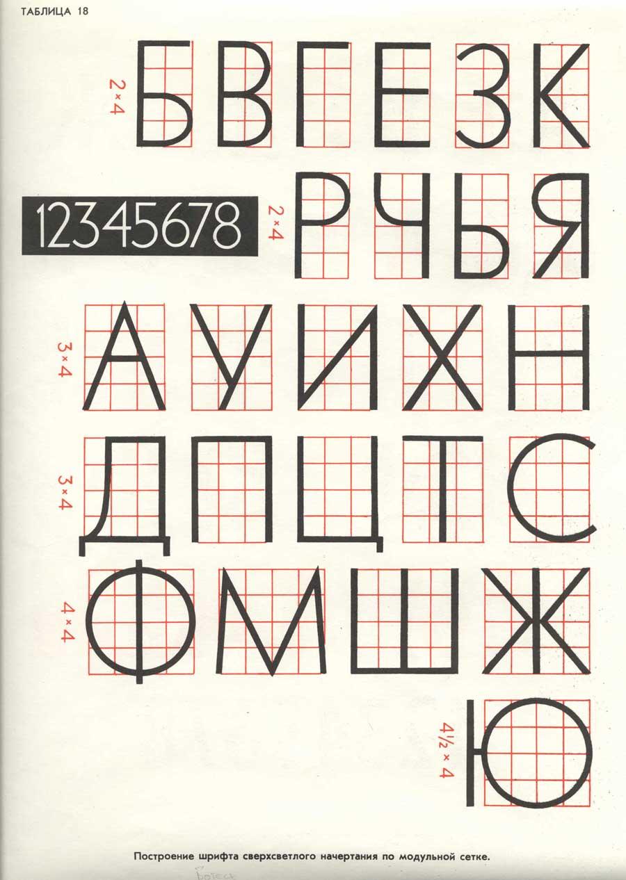 Как увеличить шрифт в Ворде больше 72 54